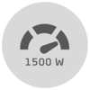 1500W.png